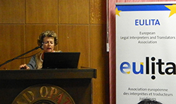 Eulita-2015