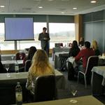 seminar-ico