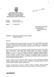Tumacenje-po-besplatnoj-pravnoj-pomoci-1A