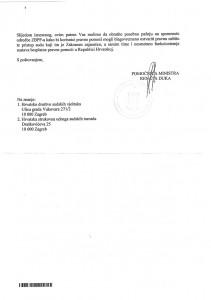 Tumacenje-po-besplatnoj-pravnoj-pomoci-1B