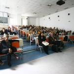 konferencija Makedonija 01
