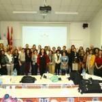 konferencija Makedonija 014